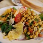 Advantages Of Healthy Easy Recipes