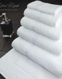 Regale Towel