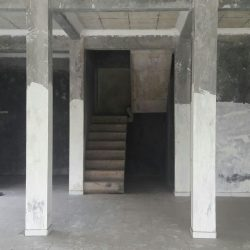 Gedung Ikadam Lama1