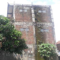 Gedung Ikadam Lama29