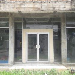Gedung Ikadam Lama31