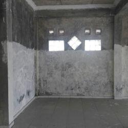 Gedung Ikadam Lama5