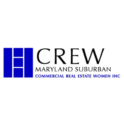 Crew Maryland Suburban