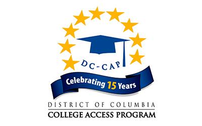 DC College Access Program