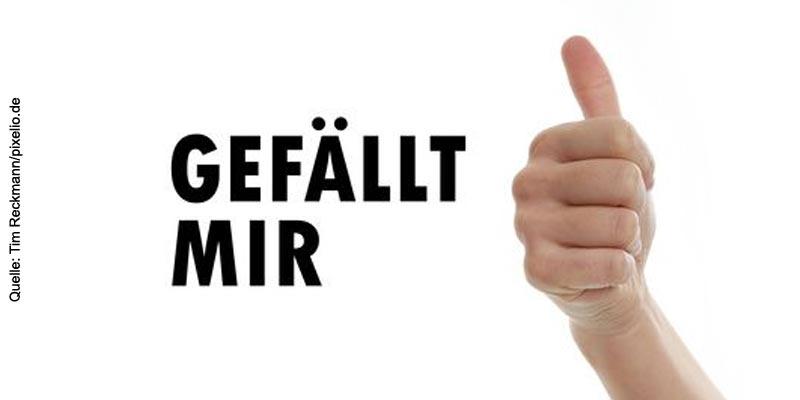 Gefaellt-mir-Daumen_Tim-Reckmann_pixelio