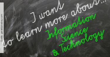 Informatik, Quelle: geralt/pixabay.com