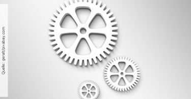 Produktivität, Quelle: geral/pixabay.com