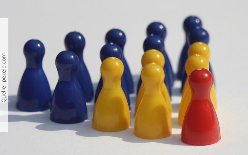 Projektleiter, Quelle: steinchen/pixabay.com