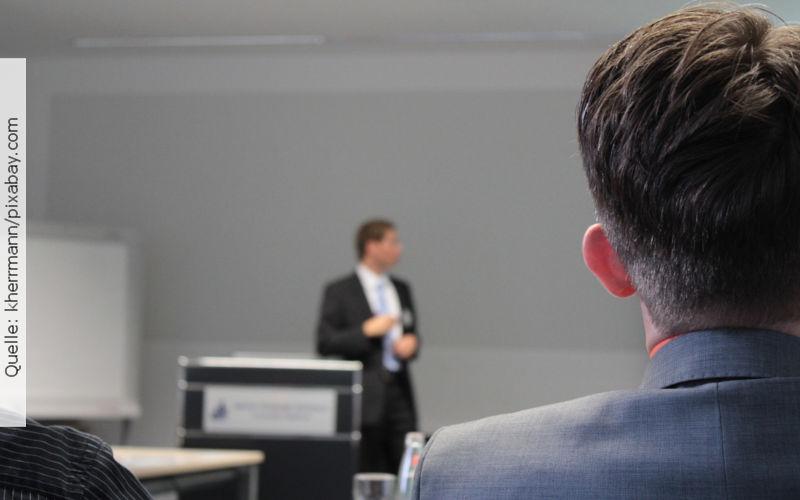 Fehler bei PowerPoint-Präsentationen, Quelle: kherrmann/pixabay.com