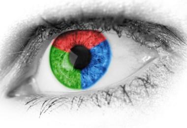 3-farbiges-Auge_Biostruktur-Analyse