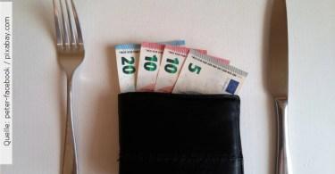 Geldboerse_Zusatzleistung