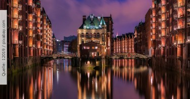 Hamburg_SoftwareAnalyst