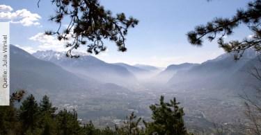 Trento_IT-Consulting