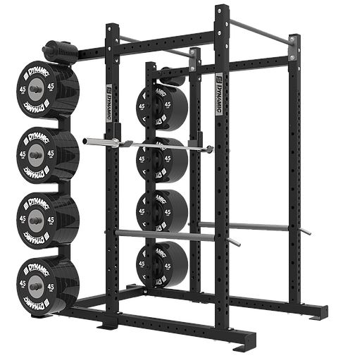 tower fitness equipment services inc