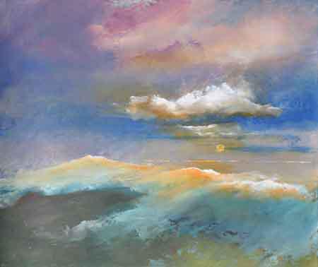sunrise-surf-15x12