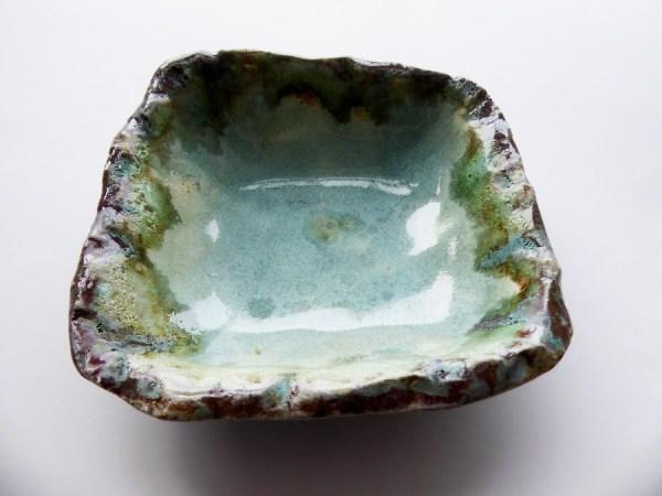 june roddam square lava bowl