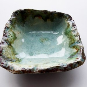 june roddam square lava bowl