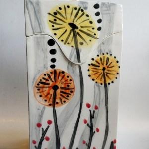 Varie Freyne daisy 8