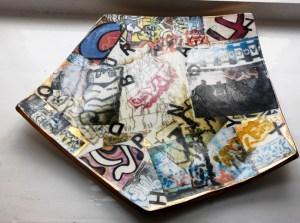 June roddam urban graffiti 1 2 copy