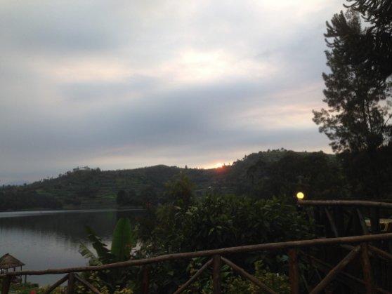 Lake Bunyoni3