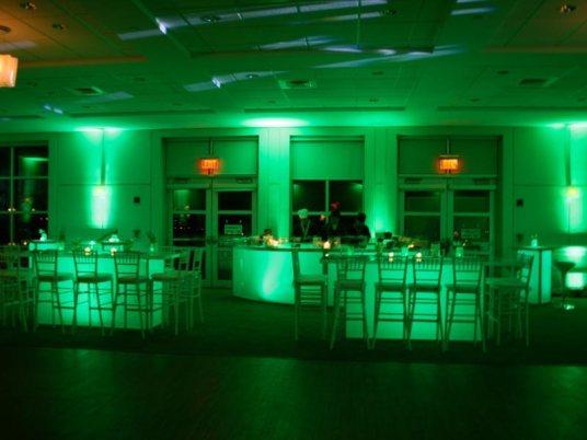 lighting-glow-furniture-ny