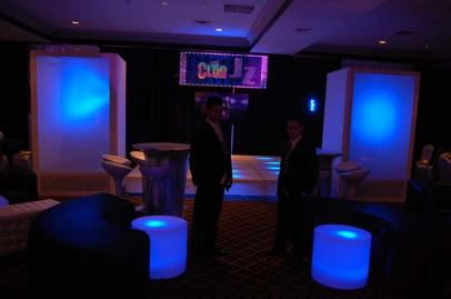 Club-Lighting-Furniture-for-Mitzvah