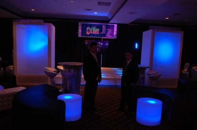 Club-Lighting-Furniture-for-Mitzvah