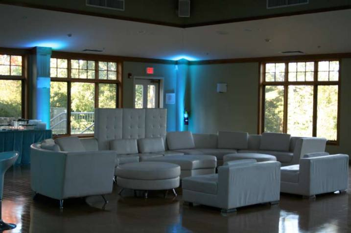 Country-Club-Mitzvah-Event-Decor