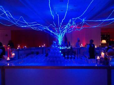 Creative-Lighting-Event-Production