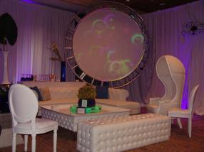 Customized-Event-Design-circular-truss