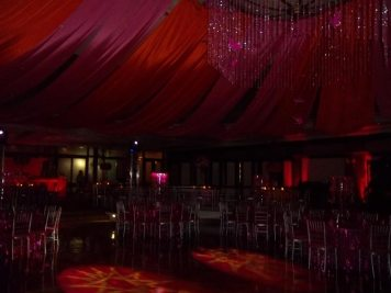 Draping-Lighting-Event-Design