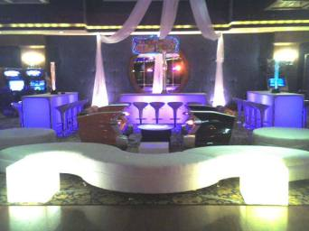 Event-Furniture-Lounge-Lighting