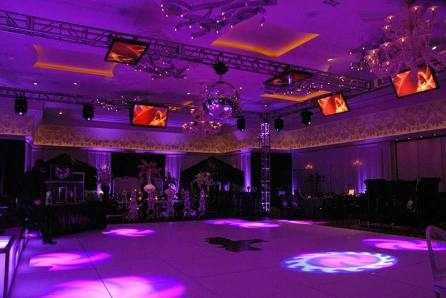 Event-LIghting-Screens-Staging