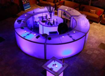 Full-Circular-Bar
