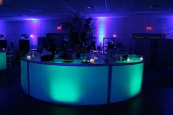 Full-Round-Bar-Uplighting