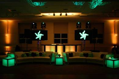 Glow-Tables-Curved-Couches-Flatscreen-lighting