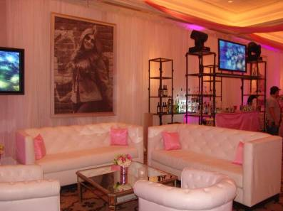 white-pink-lounge-decor-pipe-and-drape-mitvah-party-rental