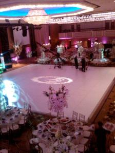 Large-Event-Supplier