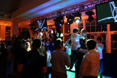 Lighting-Screens-Dance-Floor