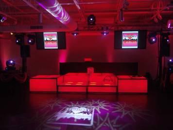Screens-Video-Floor-Lights
