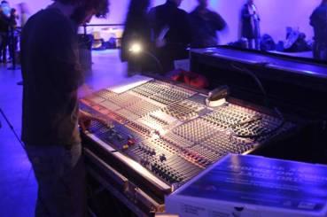 Sound-mixing-reinforcement3