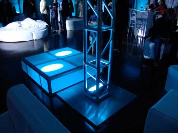 led-cube-and-truss-Lighting