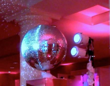 2disco-ball-tower-1
