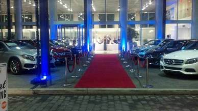 Cosentina-Corporate-Event-Carpet-and-stanchions
