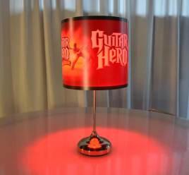 Customized-Table-Lamp