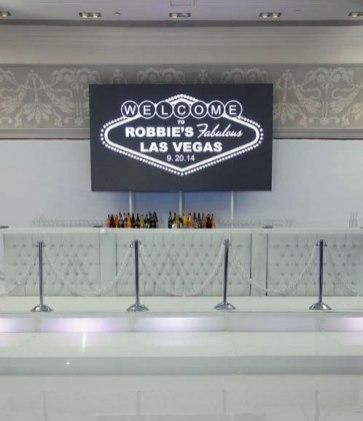 Digital-Vegas-sign-for-fundraiser-event