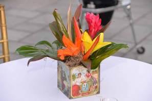 Havana-Centerpiece2