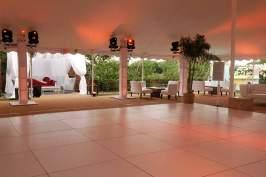 Havana-Dance-Floor-Rent