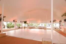 Havana-Dance-Floor-Rental3
