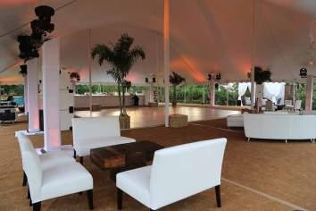Havana-Outdoor-Furniture-Rental5